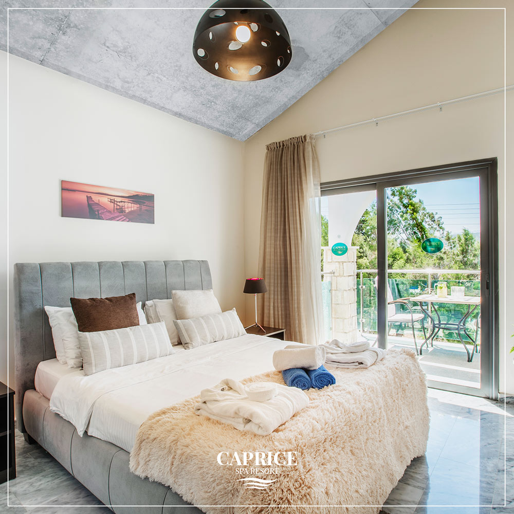 luxury suites cyprus, Polis