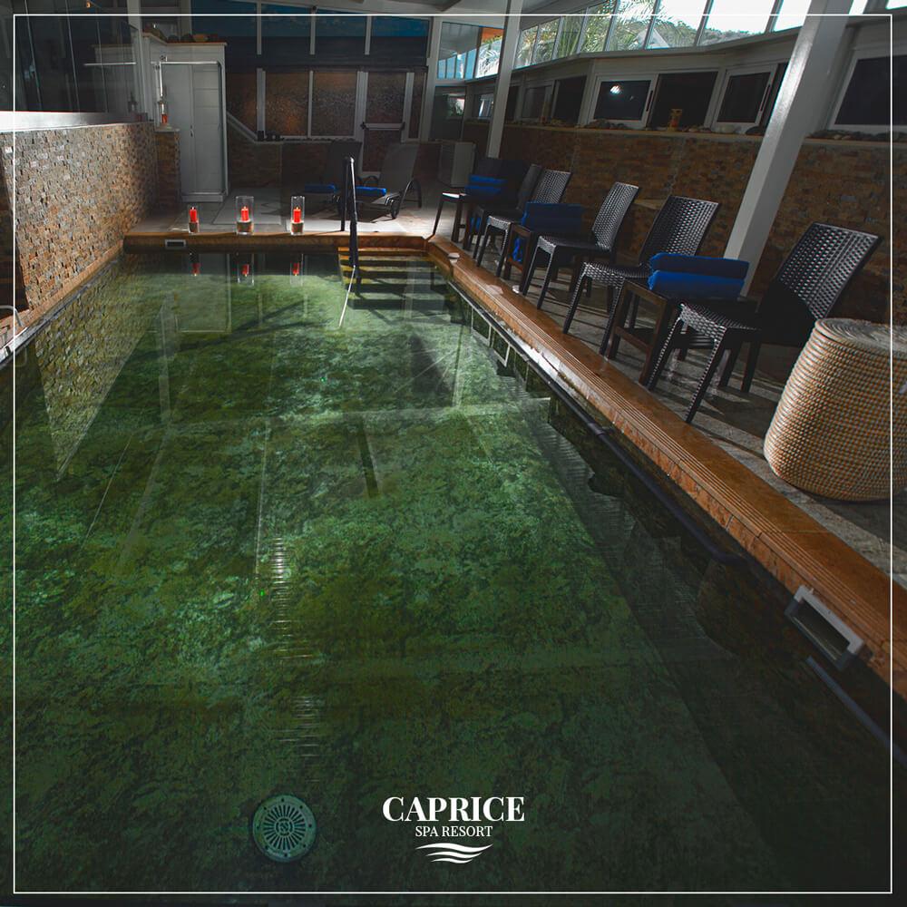 dead sea swimming pool cyprus, latchi