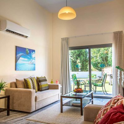 caprice-spa-resort-latchi-direct-booking