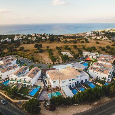 Kosher-Hotel-in-Cyprus-Latchi